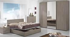 mobili da letto prezzi arredo a modo mio camere da letto complete moderne da