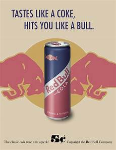 Red Bull Advertising Redbull Classic Ad Advertising Pinterest Red And Red