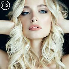 Light Golden Hair Color Pictures 5 Golden Hair Colors That Are Perfect For Spring