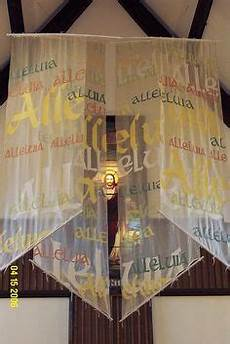 Diy Church Banners 2032 Best Banners Liturgical Images Church Banners