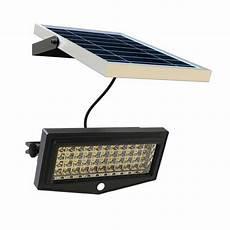 illuminazione solare da esterno wandleuchte au 223 en garten led solarleuchte solarle