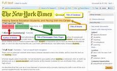 Website Article Citation The Best Online Paper Help Custom Writing Service