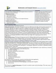 Soap Notes Physical Therapy Soap Note Physical Therapy Example