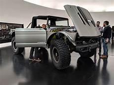 easter jeep safari 2020 2020 jeep gladiator truck dominates 2019 easter
