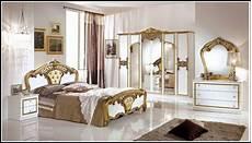 italienische schlafzimmer komplettangebote italienische schlafzimmer komplettangebote schlafzimmer