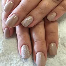 Light Brown Nail Color 29 Tumblr Nail Art Designs Ideas Design Trends