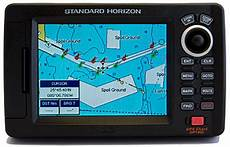 Standard Horizon Gps Chart 175 C Standard Horizon Cp190i Our Unbiased Review Of The
