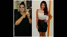 my weight loss transformation before and after pictures