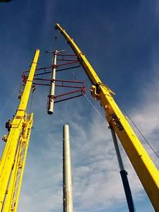 tralicci per realizzazione e installazione tralicci e pali