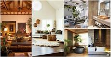 home interior idea modern asian home decor ideas that will amaze you