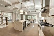 Trends In Architecture Trends To Keep An Eye On In 2020 Kitchen Bath Design News