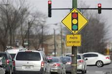 Red Light Speed Cameras Chicago How To Claim A Refund For Your Chicago Red Light Or Speed
