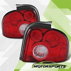 Dodge Neon Trunk Light 1995 1996 1997 1998 1999 Dodge Neon Trunk Red Clear