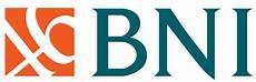 Bank Bni Bank Negara Indonesia Wikipedia Bahasa Indonesia