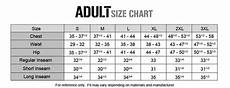 Under Armor Sweatshirt Size Chart Cheap Under Armour Hoodie Size Chart Buy Online Gt Off50