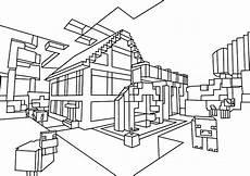 desenhos do minecraft para colorir 20 fichas e atividades