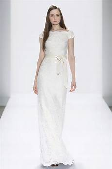 25 marvelous lace wedding dresses with sleeves ideas magment