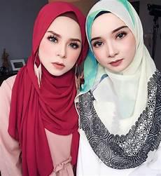 gadis ootd gadis collection fashion