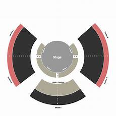 Paranormal Cirque Seating Chart Paranormal Cirque Conroe Tickets 12 05 2020 9 30 Pm