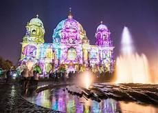 Berlin Festival Of Lights 2019 Dates Berliner Festivals Amp Events 2019 Birchys Berlin Tours