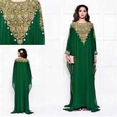Arabic Fashion Designers Names 2015 Arabic Fashion Evening Dresses For Muslim Saudi