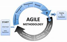 Agile Software Essential Clients Guide To Agile Development Methodology