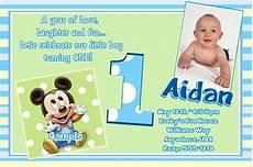 contoh kartu nama untuk anak jobsdb