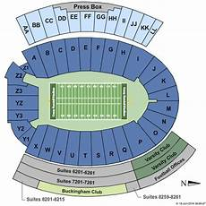 Rutgers Football Seating Chart 4 Tickets Wisconsin Badgers Vs Rutgers Scarlet Knights 10 31