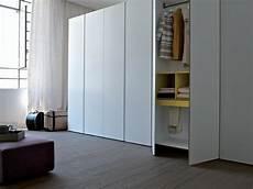 armadi da da letto armadio lineare disponibile in varie dimensioni idfdesign