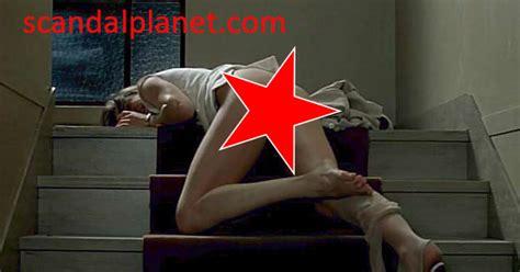 Garcelle Beauvais-nilon Nude Playboy