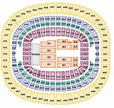 Fedex Seating Chart Summer Concert Tickets For Fedex Field Check Em Out Tba