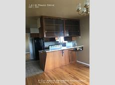 3 Bedroom in Fountain   House for Rent in Fountain, CO