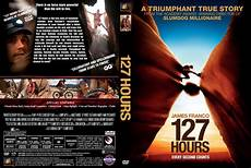 Free Movie Cover Dvd Covers Free 127 Hours