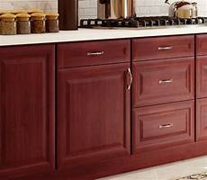 best kitchen cabinet doors replacement suggestions and