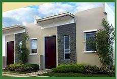 Affordable Interior Design In Cebu City Lowcost Housing In Cebu For House And Lot Subdivision