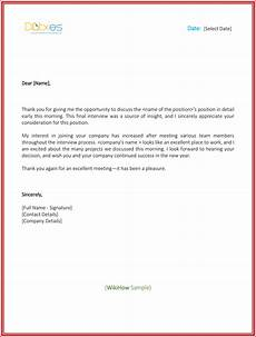 Sample Thank You Business Letters Business Thank You Letters 5 Best Thank You Letters You