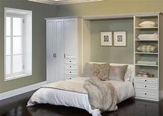 best murphy bed for walls 2019 guide reviews
