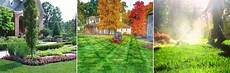 Landscaping Business Name Ideas What Are Some Of The Best Landscaping Business Name Ideas