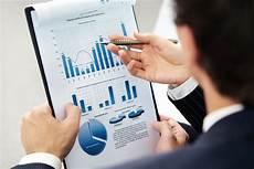 Administracion Financiera Administraci 211 N Financiera Contabilidad De Costos