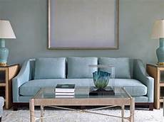 Living Room With Light Blue Sofa 7 Blue Living Rooms Home Remodeling Ideas For