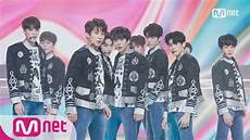 Kpop Chart Mnet Trcng Spectrum Kpop Tv Show M Countdown 171026 Ep