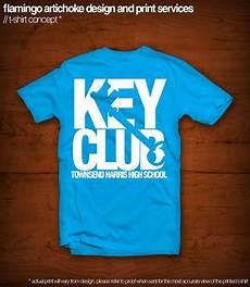 Club T Shirt Design Website 25 Best Fbla T Shirt Designs Images On Pinterest T Shirt