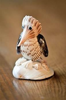 crafts seashell 40 beautiful and magical sea shell craft ideas bored