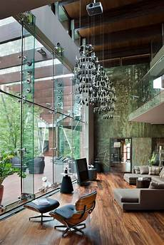 home decor modern contemporary chandeliers for classical home interior touch