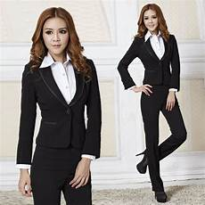 Formal Business 43 Best Images About Women S Business Formal On Pinterest