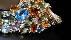 luxury jewelry in japan