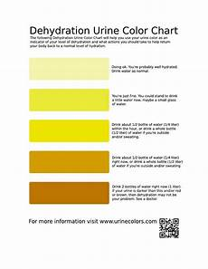 Stool Color Chart Human Color Chart Free Download Create Edit Fill And Print