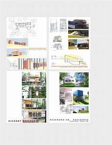 Work Portfolio Portfolio Work Sample Rejane Be 231 Ak Leao Archinect