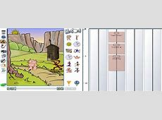 Best Free Animation Software for Children: Let Your Kids