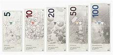 Us Currency Designs Currency Design Designing The Most Desirable Product